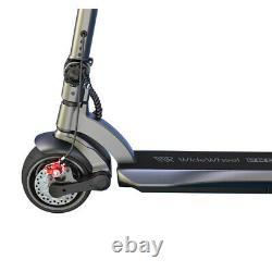 2020 Mercane Widewheel Pro Electric Scooter Can Folding Dual Motor 48V15Ah 1000W
