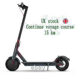 Adult Folding Electric Scooter PRO2 M365 UK Stock 8.5 Inch xiaomi Quick Charge
