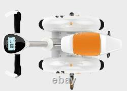 Airwheel A3 Electric Scooter innovation bike 520 Wh with seat