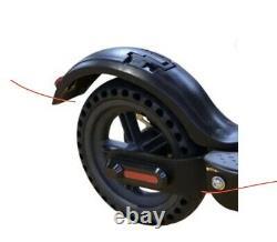 Electric Scooter Adults M365 PRO 350W 10.4AH 36V 30-40KM Range