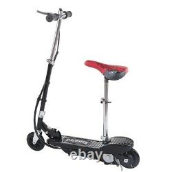 Electric Scooter Long Range Folding Adult E-scooter Urban Commuter With Seat Us