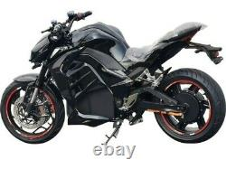 Electric motorcycle adult new 2021 20000w motor 100+ mph 100+ miles range