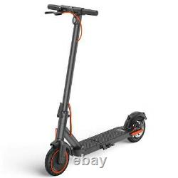 Hiboy S2R Electric Scooter Detachable Battery 19 MPH 17 Miles Foldable for Adult
