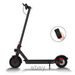 Hiboy S2 Adult 8.5 High Speed Foldable Electric Scooter Refurbished E-scooter