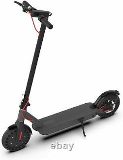 Hiboy S2 Pro Electric Scooter Up to 25 Miles 19 MPH Folding Commuter Scooter APP