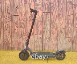Hiboy S2 Pro Electric Scooter Up to 25 Miles 19 MPH Folding Scooter for Adults