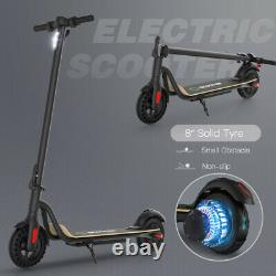 Megawheels S10 Electric Scooter 25km/h 250w Adult's Foldable Commute E-scooter