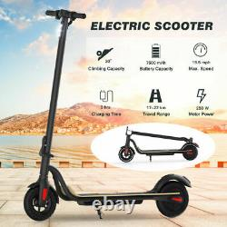 Megawheels S1&s10 Folding Electric Scooter Adult Kids E-Scooter Urban Commuter