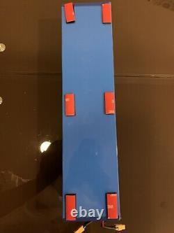 Mercane Wide Wheel Pro 15AH Replacement Li-lion Battery 48V Org Equipment