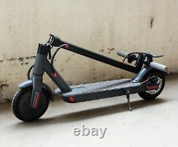 New Pro M365 Mijia Xiaomi Clone Electric Scooter Brand New Mint & Boxed