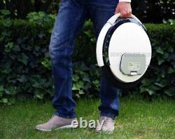 Ninebot One A1 Electric Unicycle (155WH) Free shipping Warranty