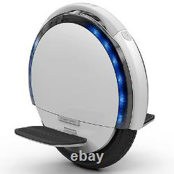 Ninebot One A1/S1 Electric Self Balancing Unicycle Wheel (One year warranty)