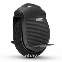 Ninebot One Z6 / Z10 electric unicycle 28 mph 1800WH +Free Protective Gear Set