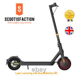 Pro2 M365 Xiaomi Electric Scooter Brand New Sealed Boxed Uk