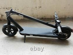 STONECIRCLE M2 Electric Scooter Folding Adults Kick Scooters 25KM/H IP65 350W