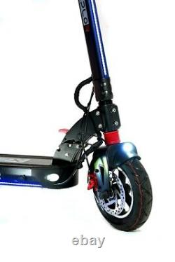 XPLOR Zen Scooter 1000 Watts 52 lbs Fast delivery or local pickup