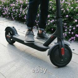 Xiaomi M365 Pro Electric Scooter more battery 474 Wh improved display & brakes